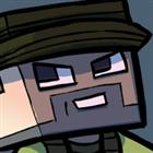 paulsoaresjr's avatar