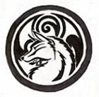 View Bytheid's Profile