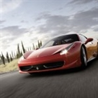 View ferrari1024's Profile