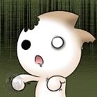 LaznAzn's avatar