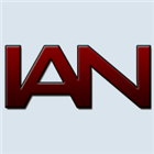 View Ian5133's Profile