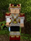 poxsonm's avatar