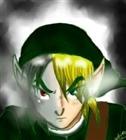MinecraftArt's avatar