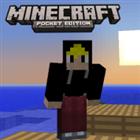 SupahKikGames's avatar