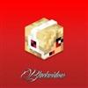 BlackWidowSJ's avatar