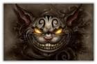 The_Bunny_Hunter2000's avatar
