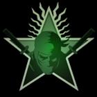 View calebsith's Profile