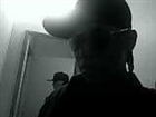 View SLNT_KLLR's Profile