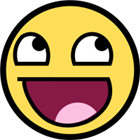 _AwesomeFace_'s avatar