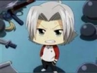 HuneeX's avatar