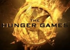 View TheHungerGames1_3_2's Profile