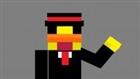Jet_Rosso's avatar