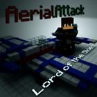 View AerialAttack's Profile