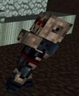 technocreeper2's avatar