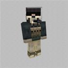 HDesarle's avatar