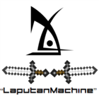 View LaputanMachine's Profile