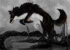Cierinal_'s avatar
