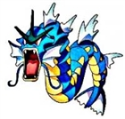 MineForCraft's avatar