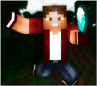 DentoCraft's avatar