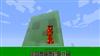 tminor1's avatar