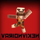 View VarionVikenYT's Profile