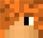 View GingerMiner123's Profile