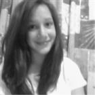 paigeliana's avatar