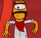 BassChin's avatar