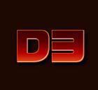 View DUKE3E's Profile