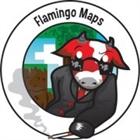 View FlamingoMaps's Profile
