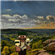 Rustex_The_Great's avatar
