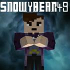 sporery's avatar
