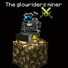 View iamtheminer2107's Profile