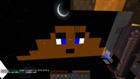 Jugernuget's avatar