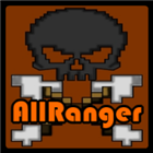 AllRangerOfficial's avatar
