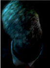 View GodNighty's Profile