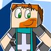 Dartron's avatar