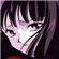 View HotaruTomoe's Profile