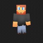 View syr_ark's Profile
