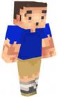 Pesacake's avatar