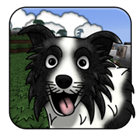 View Sheepdog's Profile