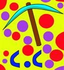 CarbonCoach's avatar