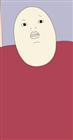 View Mertin_The_Wizard's Profile