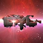 View Icyl's Profile