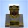 King_Sarthon's avatar