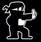 Doogfar's avatar