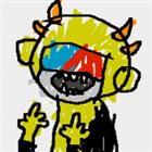 slicedslippers's avatar