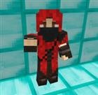 legodude567's avatar