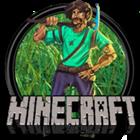 Toze's avatar