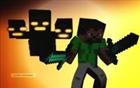 ultrafoolish's avatar